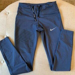 Nike dri fit leggings women's xs